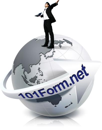 101form.net